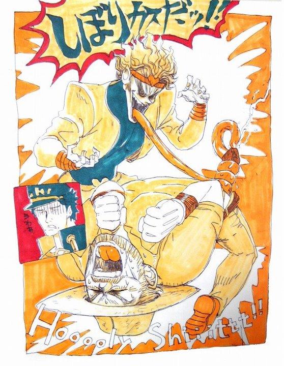 jotaro meme bizarre adventure jojo's Alvin and the chipmunks and the chipettes