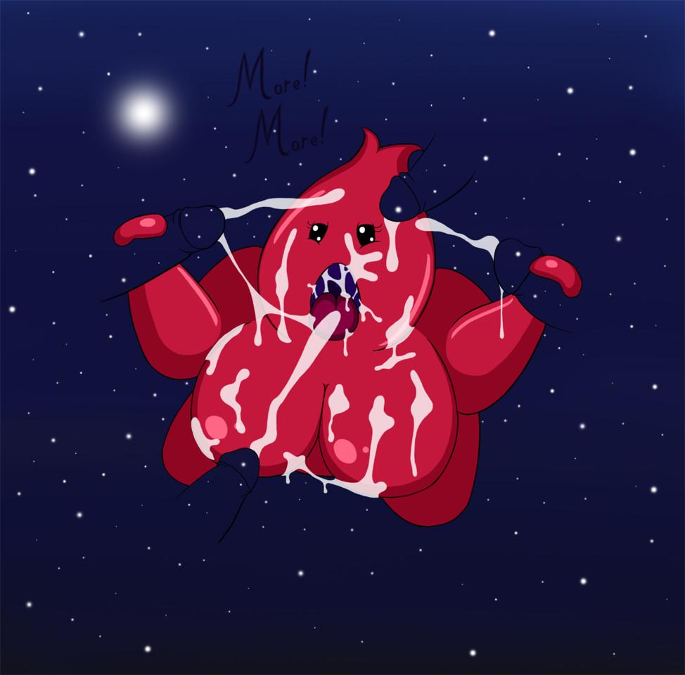 mario galaxy luma hungry super Dark souls priscilla