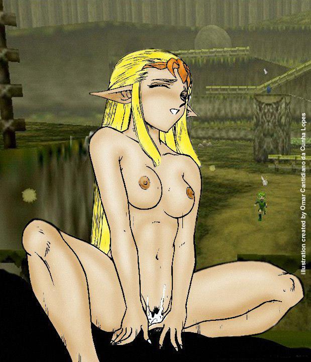 cucco time lady ocarina of Far cry 4 bhadra hentai