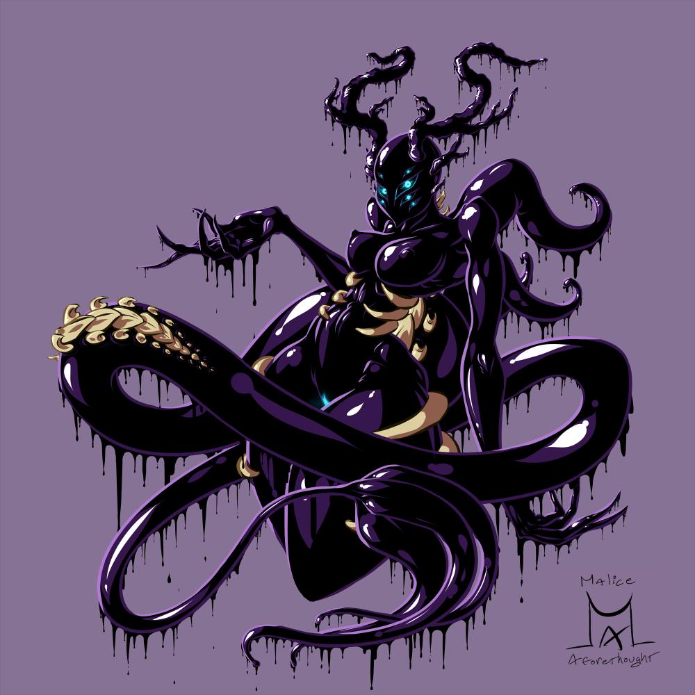 2 sebille where divinity is Monster girl quest crab girl