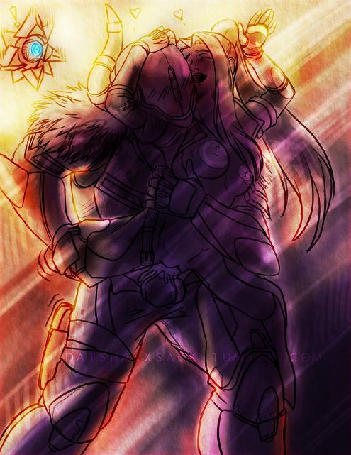 2 destiny ada-1 Yugioh ruin queen of oblivion