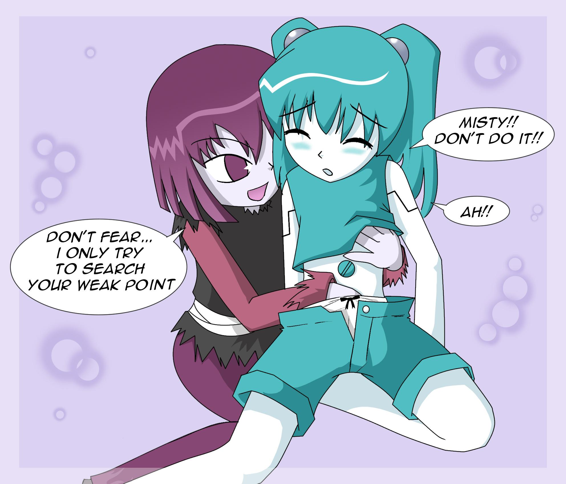 robot teenage a my life as melody Where to find apex starbound