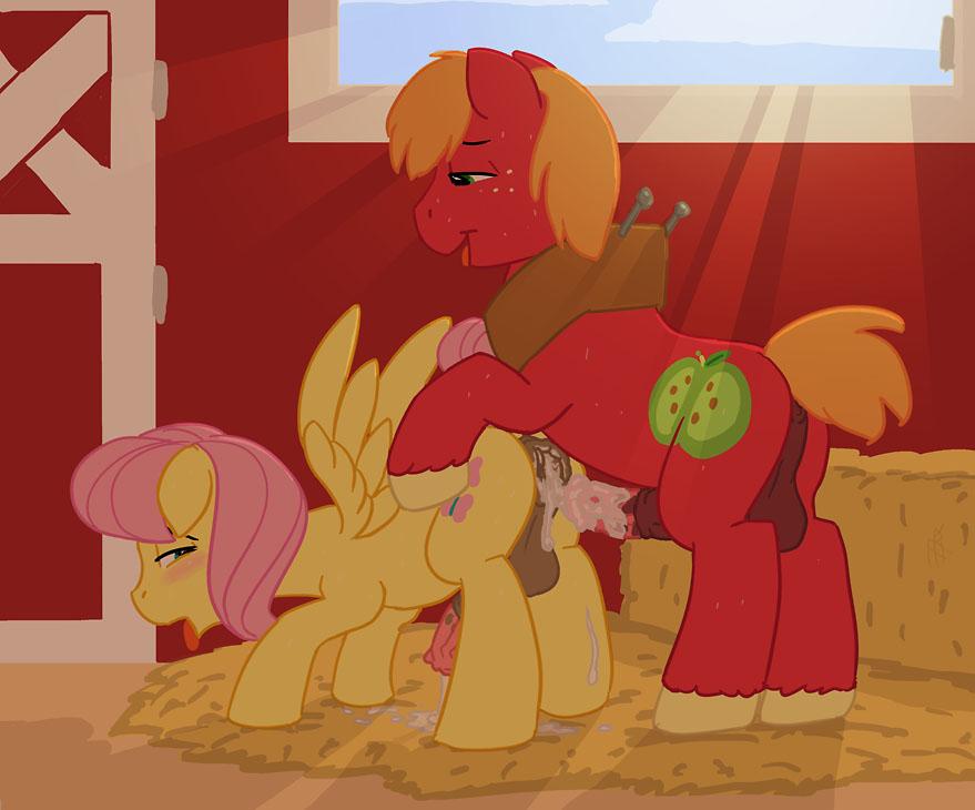 with horse gay sex a Rayman origins fairies
