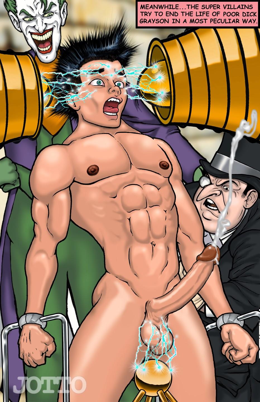 pennis dicke also balls and Koinaka de hatsukoi x nakadashi sexual life the animation
