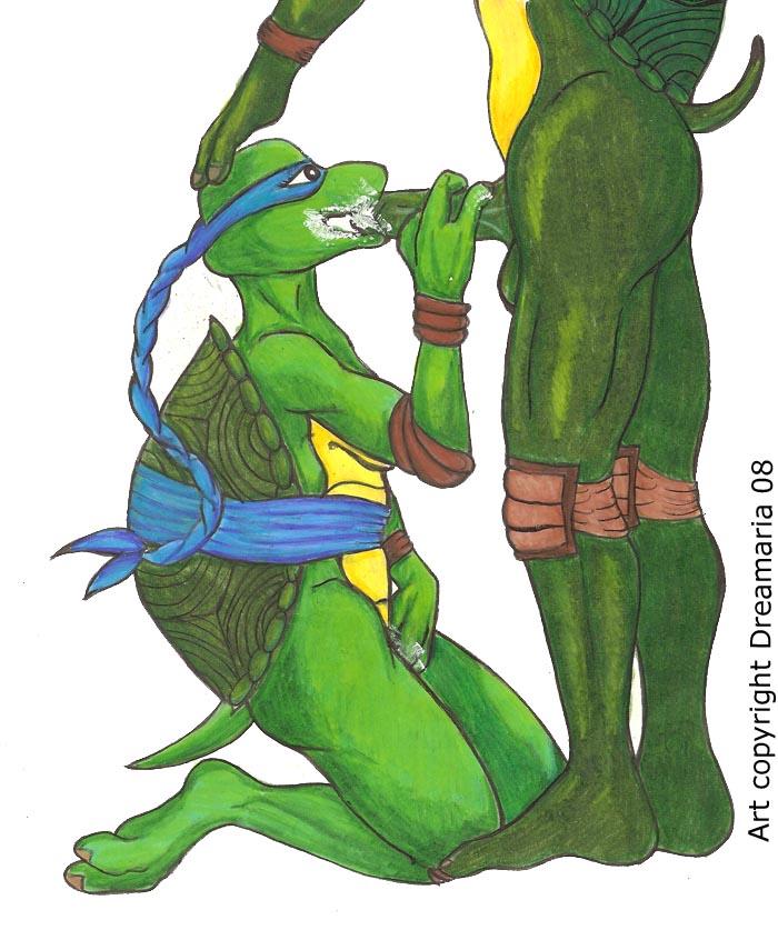 milo de ninja turtles venus Rainbow six siege valkyrie hentai