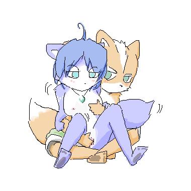 fox comics furry porn gay Craig of the creek