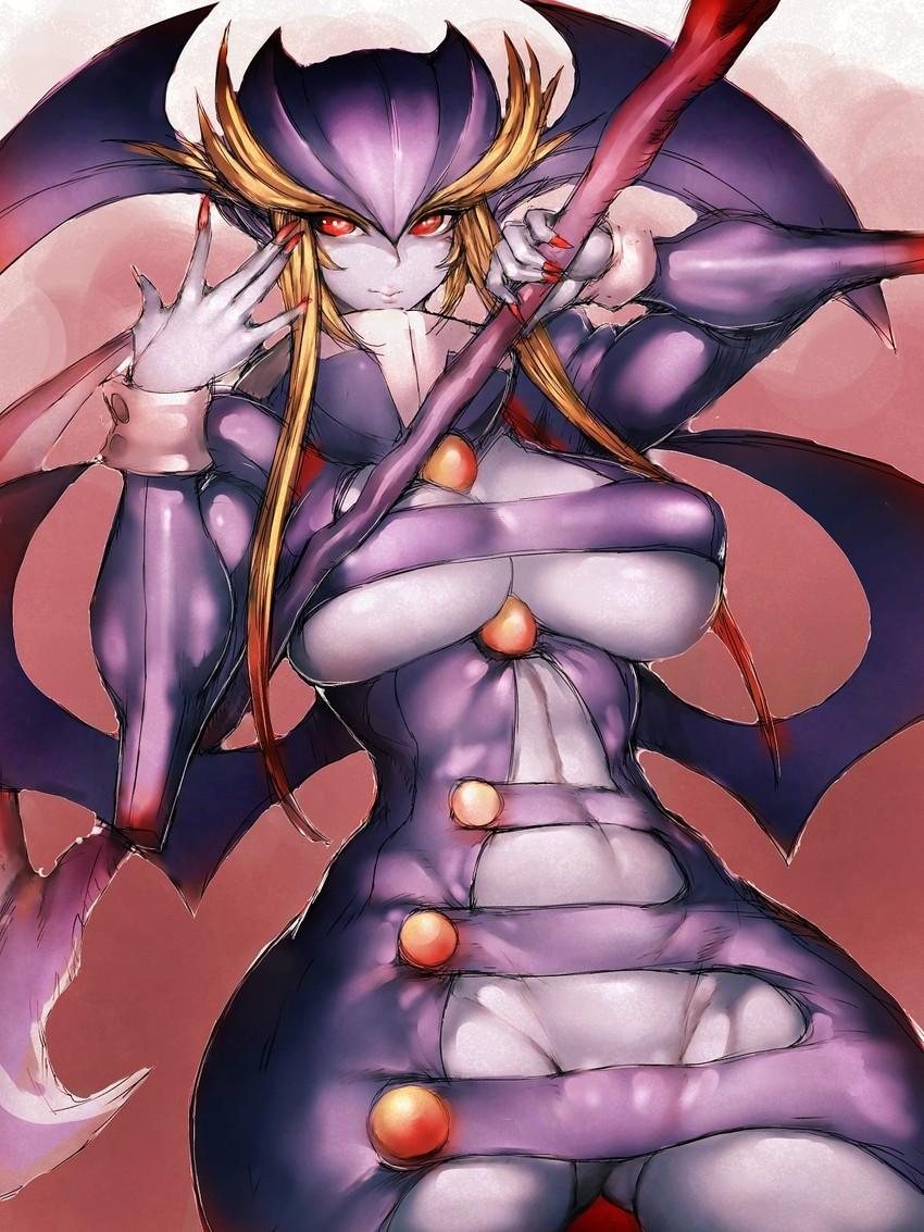 lemon naruto fanfiction gender bender Justice league gods and monsters tina