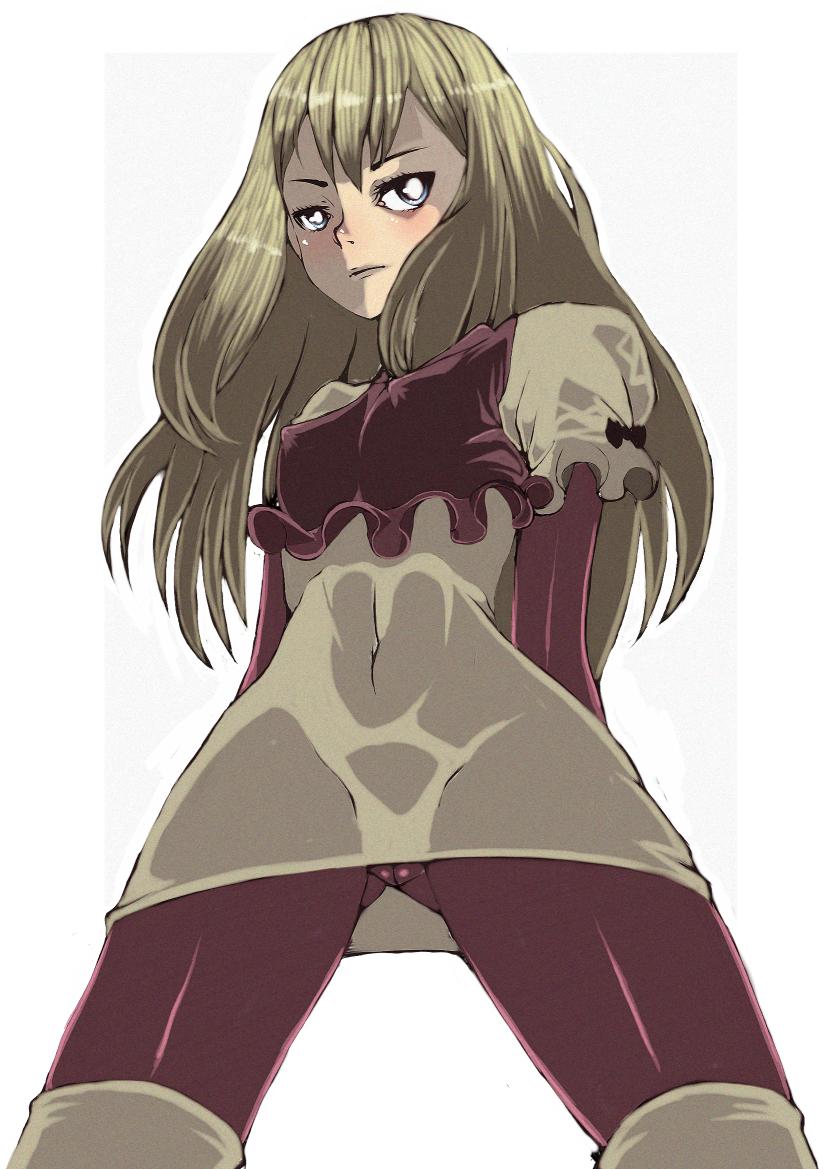 aisha kasshoku no senshi sei Android 18 and krillin sex
