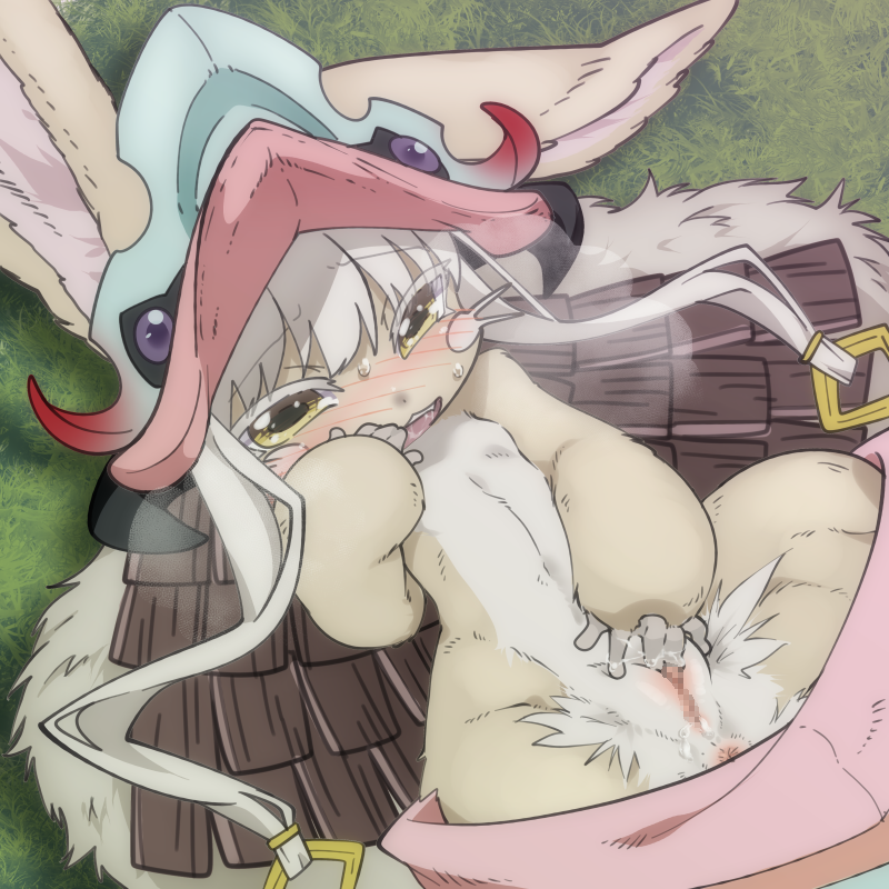 made in abyss corpse weeper Classroom of the elite gelbooru