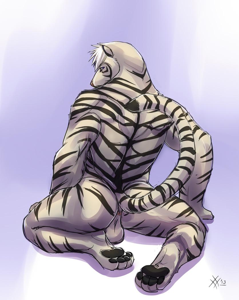 ultimate spiderman tiger porn white Buta no gotoki sanzoku ni torawarete shojo o ubawareru kyonyuu himekishi