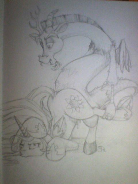 little names pony pics my and Earth defense force