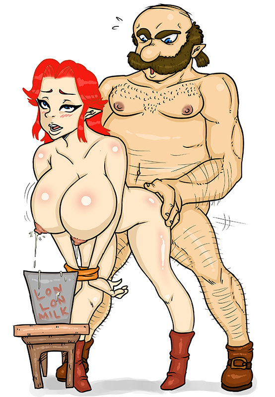of legend the meru dragoon Rwby yang xiao long nude