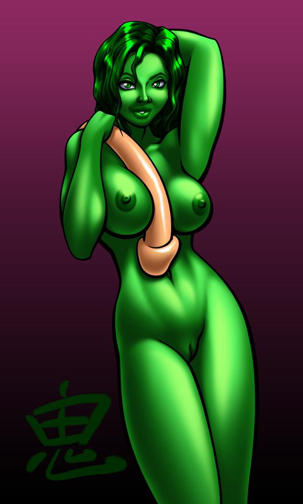 transformation moon full she hulk Jet from avatar the last airbender