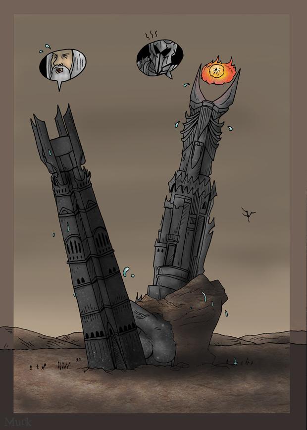 god yura ha of tower Xenoblade chronicles 2 dahlia porn