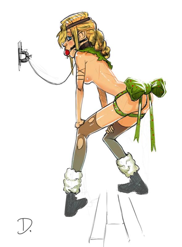 to seducer armor dark oblivion get how The amazing world of gumball nicole nude