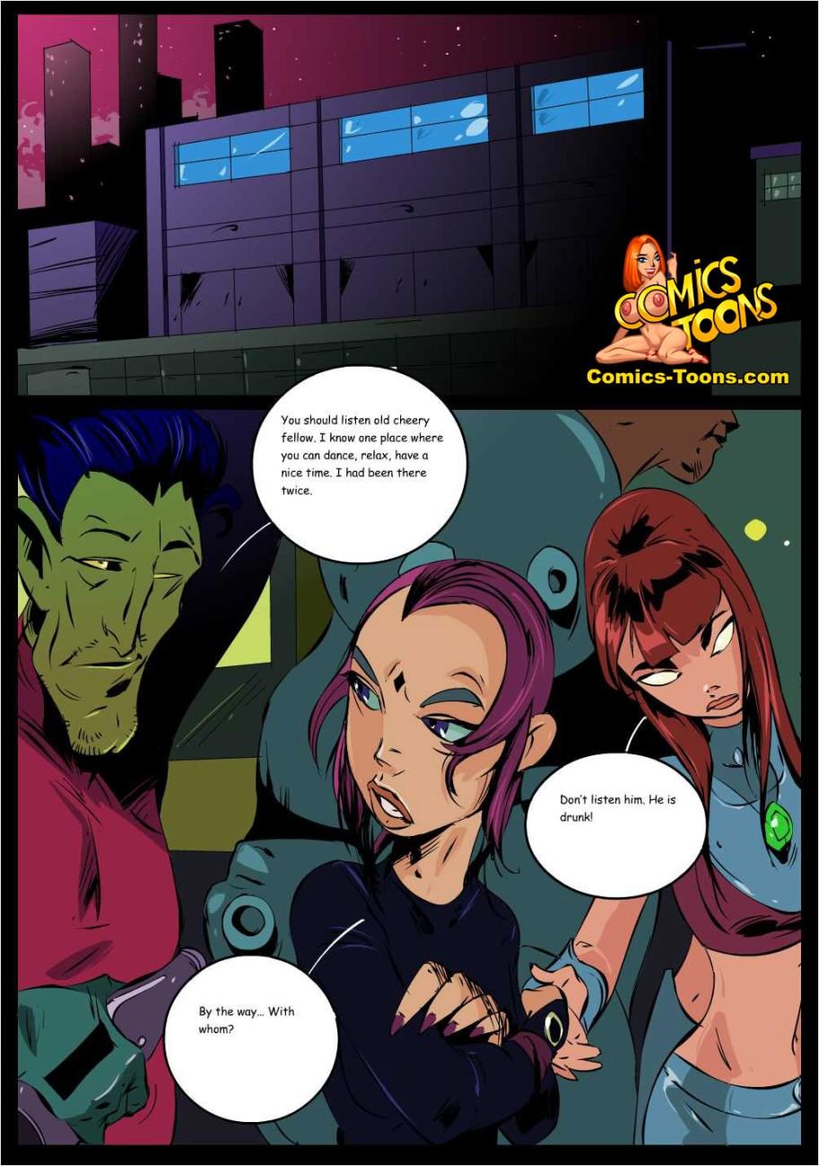 beast lemon fanfiction boy raven and Webtoons mage and demon queen