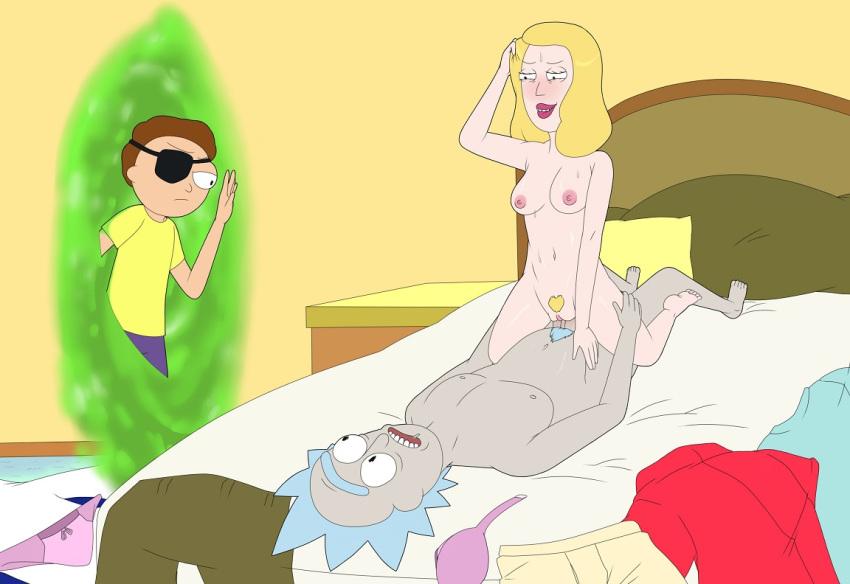 pacifica and dipper have sex Adventure time princess bubblegum porn