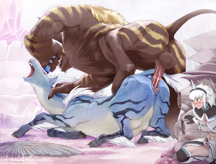 hunter deviljho armor world monster Lois griffin from family guy naked