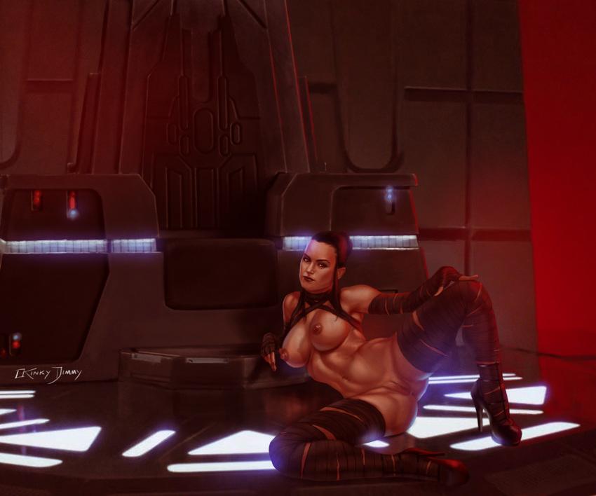 resistance wars star Xenoblade chronicles 2 blade nia
