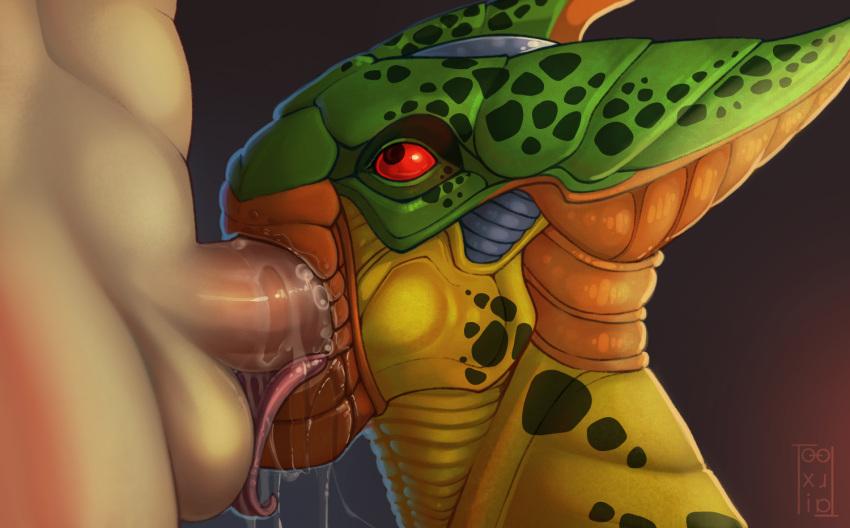 ball dragon xenoverse Hazbin hotel alastor voice actor