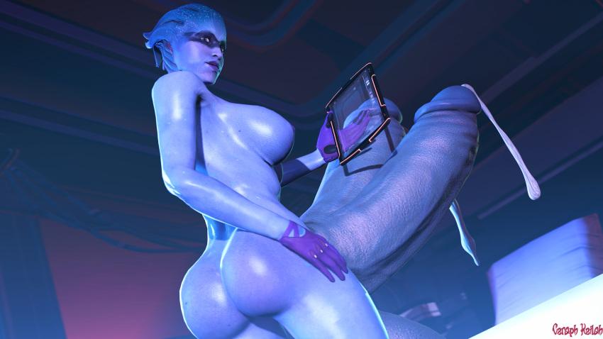 andromeda peebee effect mass naked Nightwing x harley quinn porn