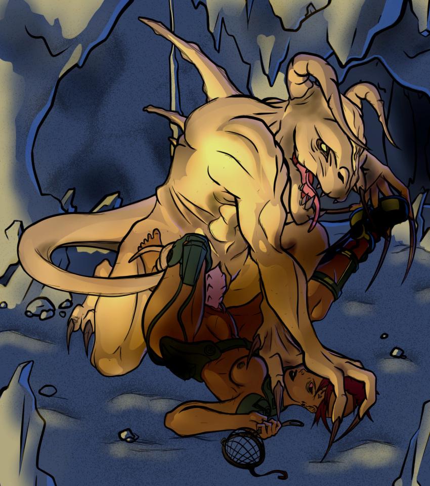 willow nude fallout new vegas Tac nayn x nyan cat
