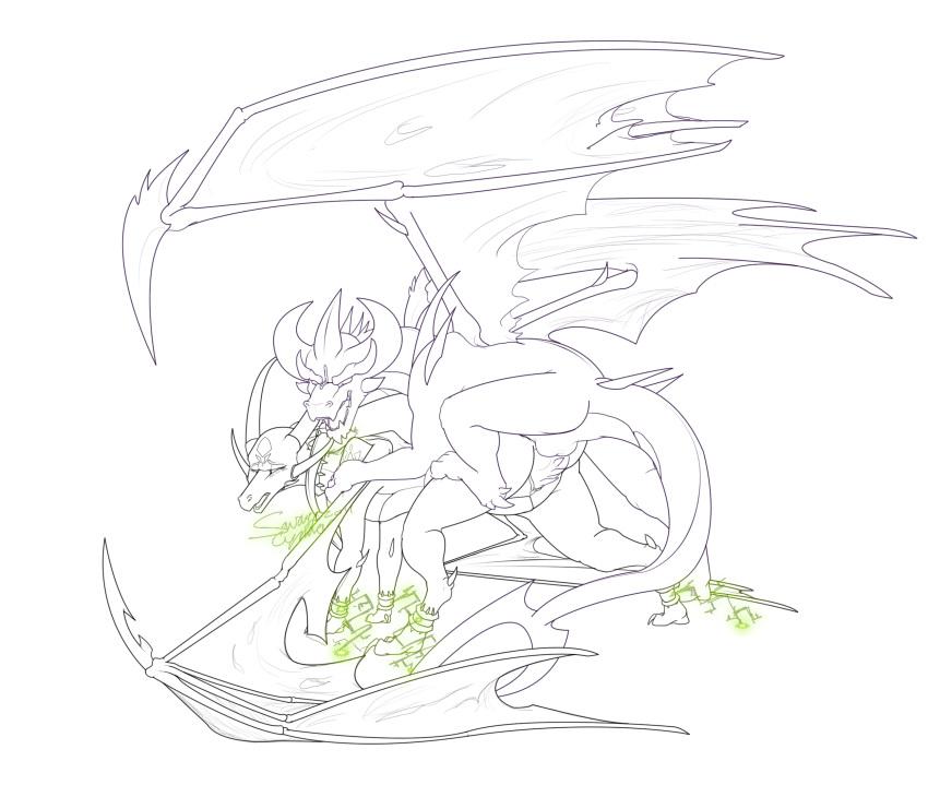 the spyro dragon Wander over yonder t shirt