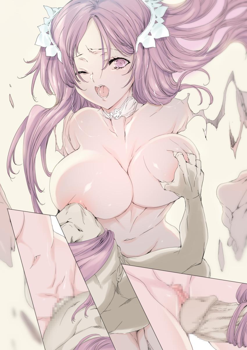 naked lisbeth sword online art Midoriya izuku and all might