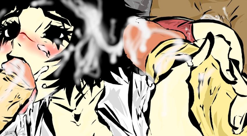 devil cry may censored lady 5 Panne fire emblem fan art