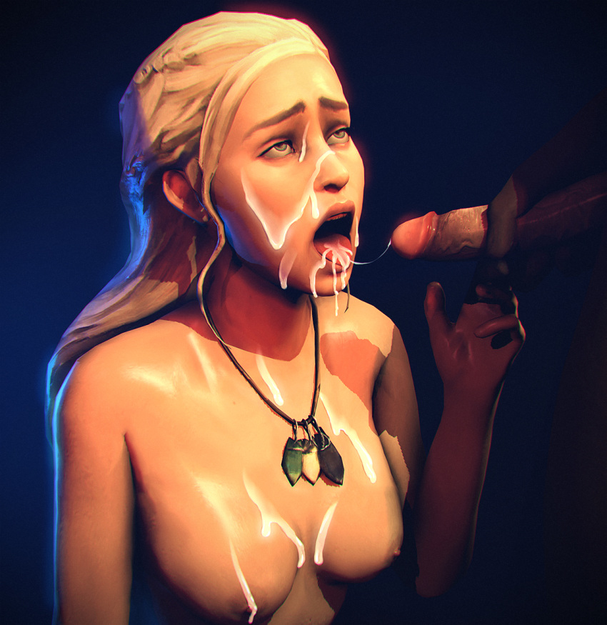 thrones game gilly nude of Call_of_duty_ghosts