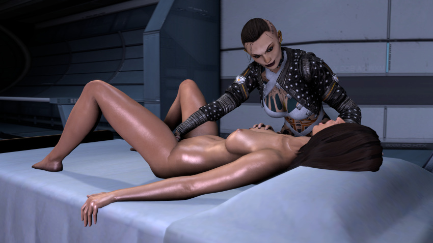 female hentai mass turian effect Filling pussy with cum gif