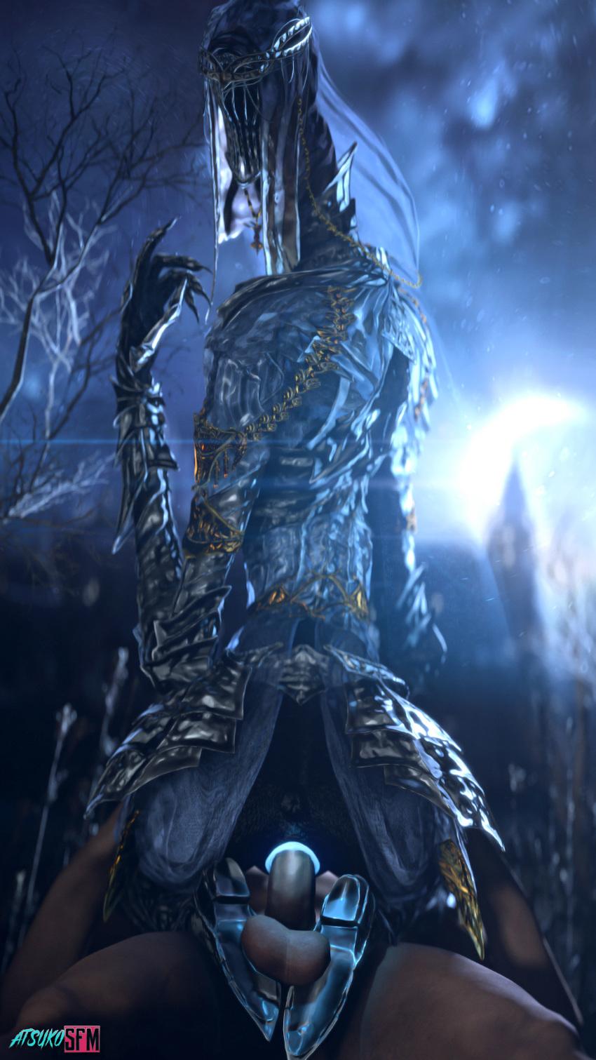of armor valley the dancer boreal Seikon-no-qwaser