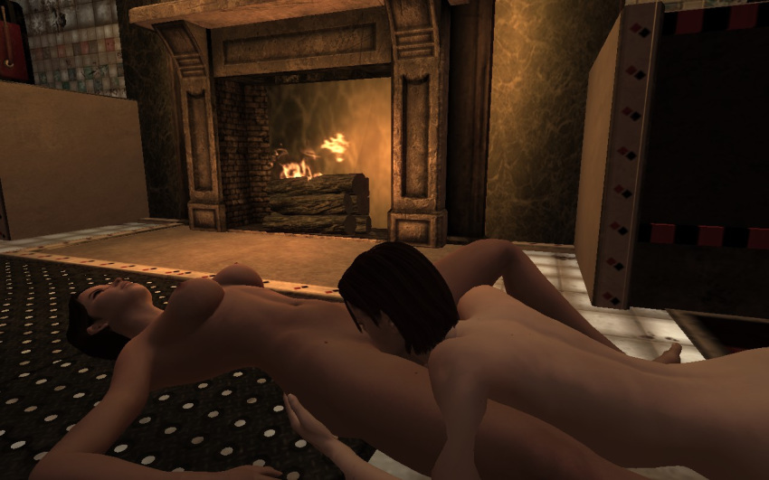 nude vegas willow new fallout Kingdom hearts sora x roxas