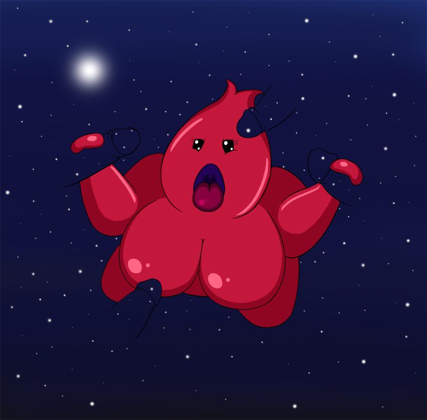 galaxy luma mario super hungry Ed edd n eddy eyebrow
