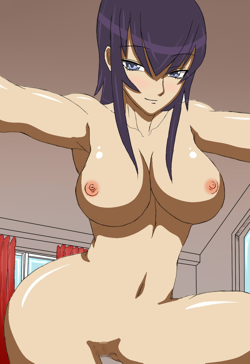 the hentai e of dead highschool Dragon age inquisition cassandra porn