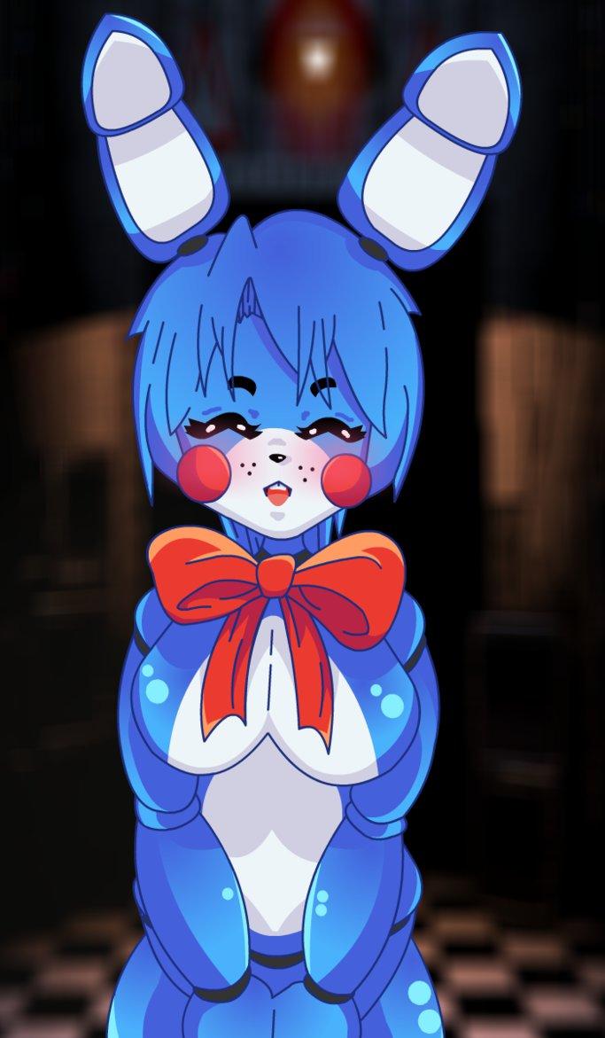 in anime nights foxy five Mega latias and mega latios