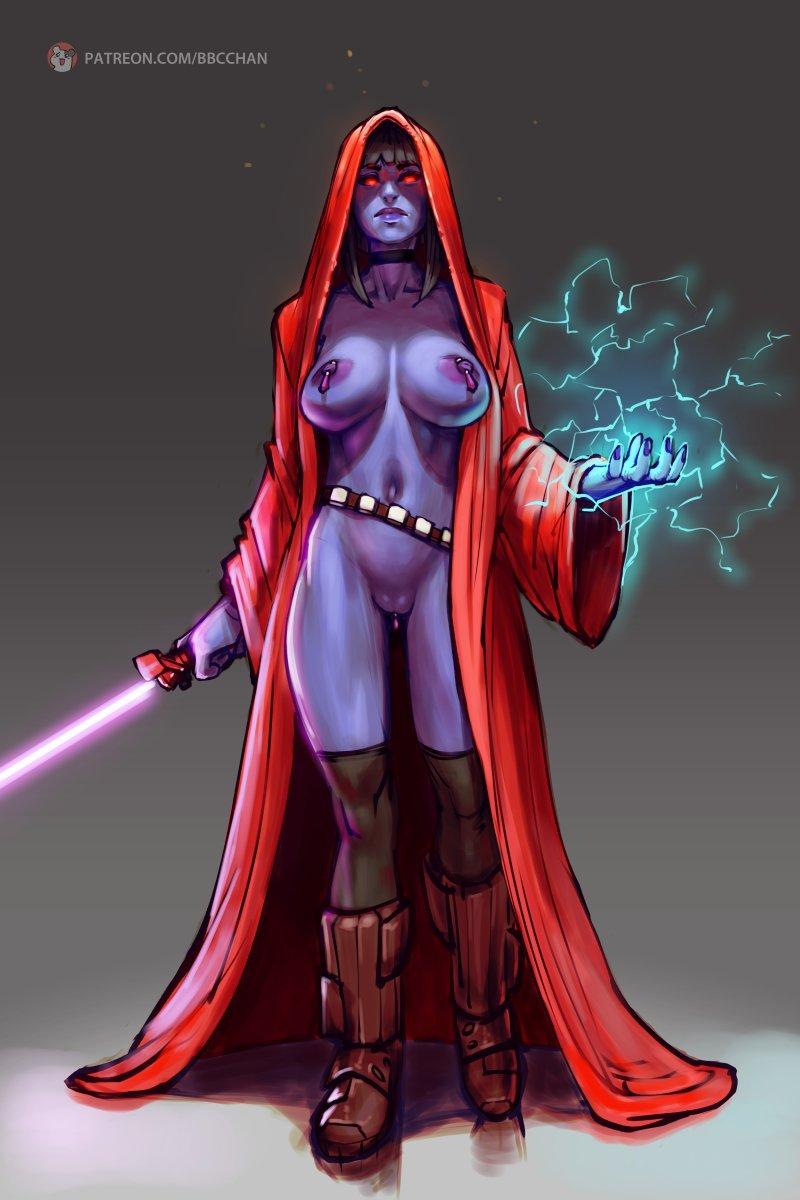 old the wars star republic vette World of final fantasy tama
