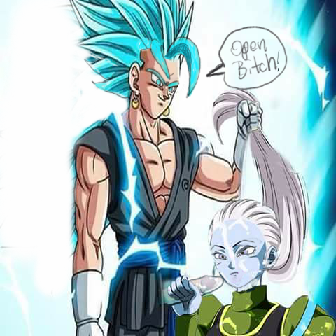 super gine dragon ball broly Where to find the redguard woman in skyrim