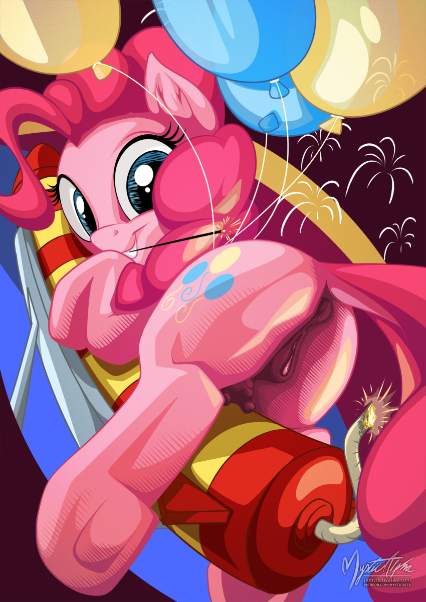 my pony little pie pinkie Naruto fanfiction fem naruto x sasuke