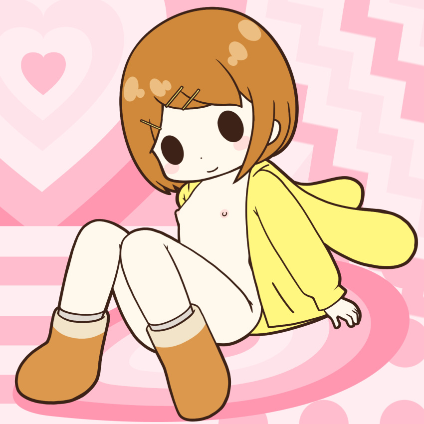catherine rin body trap full Oppai heart ~kanojo wa kedamono hatsujouki!?~