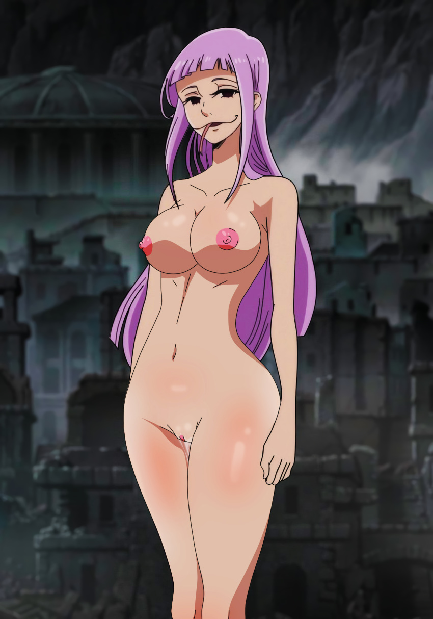 deadly diane sins the anime seven Dragon ball super female broly